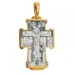 Символы на православном кресте и их значение цена на памятник в самаре щорсу