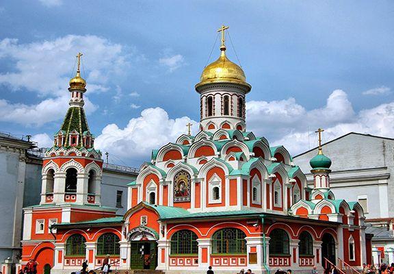 Казанский собор в Москве 576.jpg