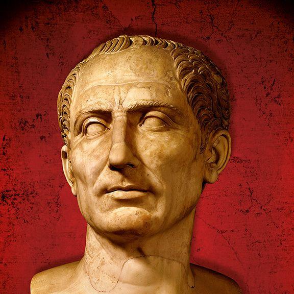Цезарь 576.jpg