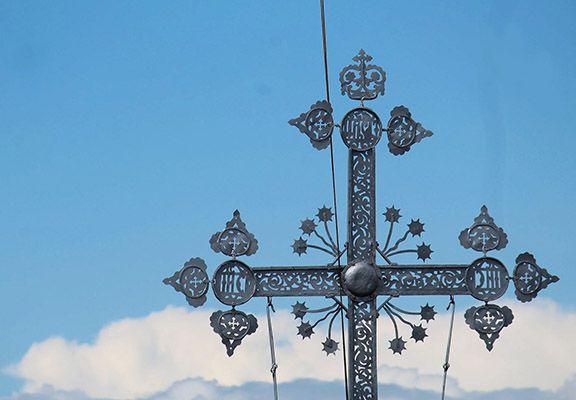 Процветший крест 576.jpg