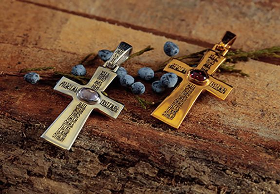 Крест серебро и золото 400.jpg