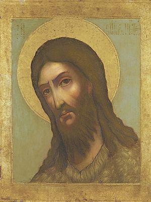 Иоанн Креститель деисус 300.jpg