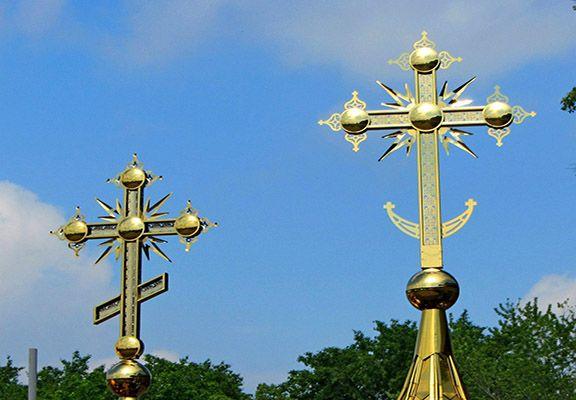 Кресты на куполе 576.jpg