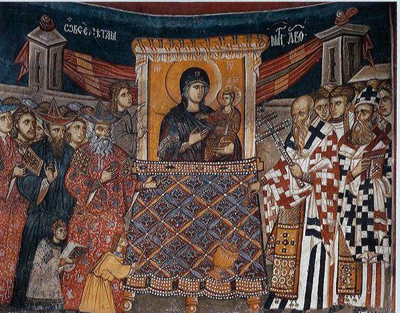 Эфесский Вселенский собор 576.jpg