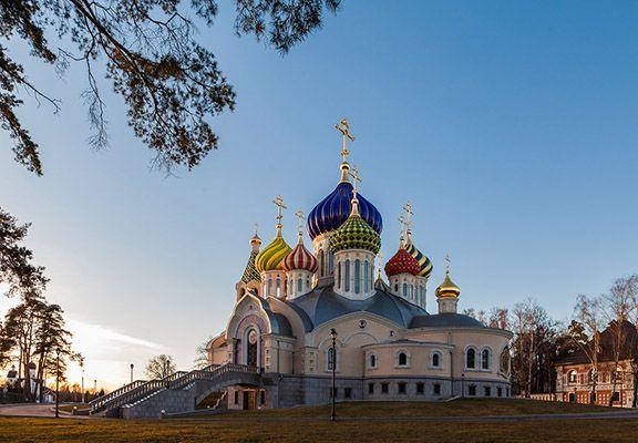 Храм в Переделкино 576.jpg