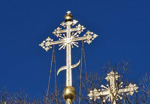 Крест с короной 576.jpg