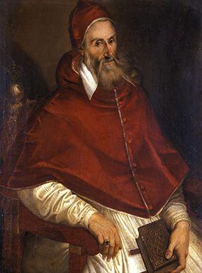 Папа Григорий VIII 285.jpg