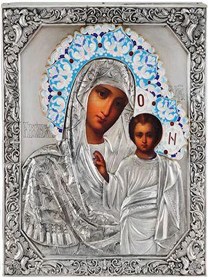 Казанская в серебре с эмалью 300.jpg