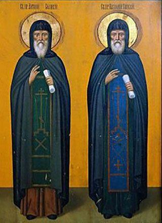 Антоний и Пахомий Великие_opt 450.jpg