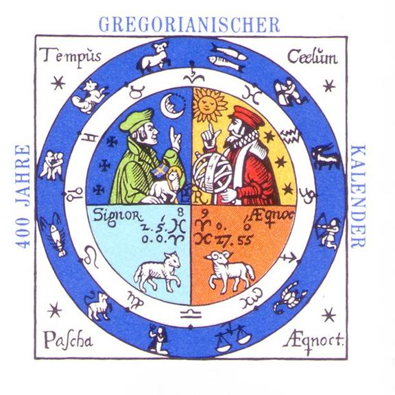 Григорианский календарь (2) 576.png