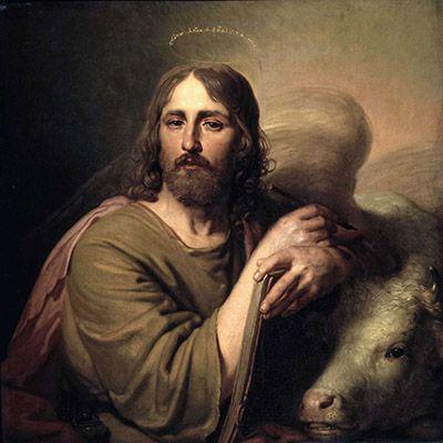 Евангелист Лука 400.jpg