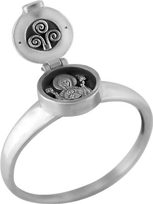 Знамение кольцо открытое 300.jpg
