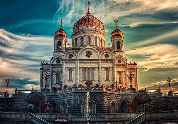 Храм Христа Спасителя 576.jpg
