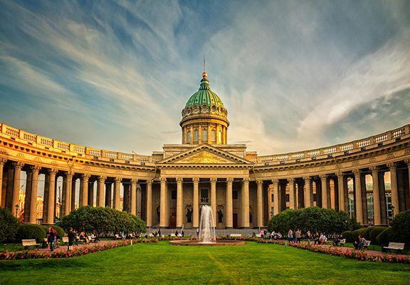казанский собор санкт-петербург 576.jpg