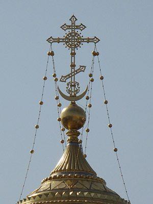 Крест со слезками 300.jpg